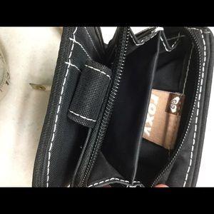 Roxy Bags - Roxy wallet